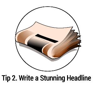 Stunning_Headlines